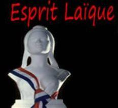 Documentation fb esprit laique comprendre1905 laicite